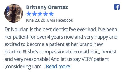 Kiwi Dental Review