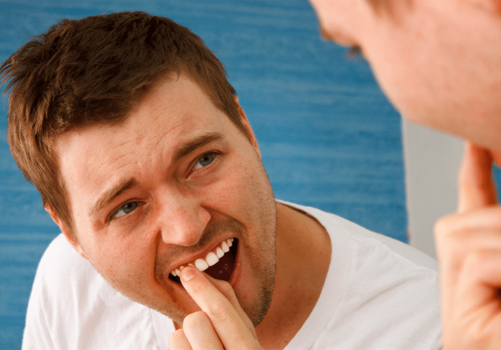 Dental Cleaning Prevents The Lost of Tooth